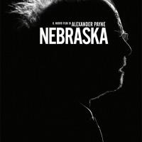 Nebraska locandina