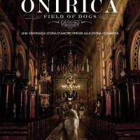 Locandine del film Onirica - Field of Dogs